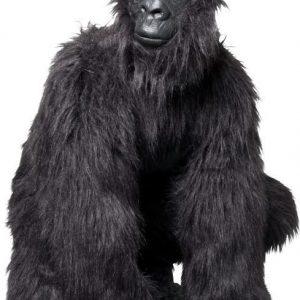 Naamiaisasu Gorilla