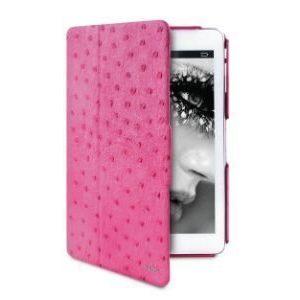 Nandu suoja iPad Mini pinkki