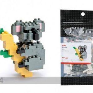 Nanoblock Nanoblock Mini Koala