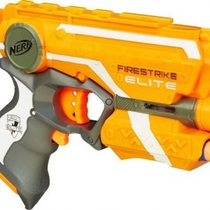 Nerf Elite Firestrike