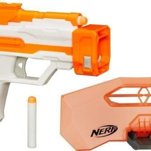 Nerf Modulus Recond MK11