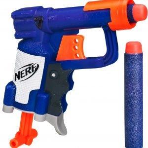 Nerf N-Strike Elite Jolt -ase