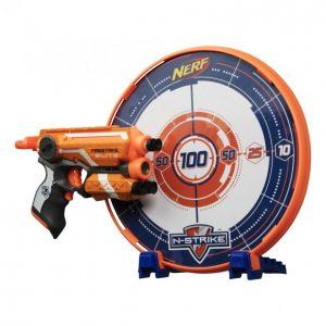 Nerf N-Strike Elite Precision Target Setti
