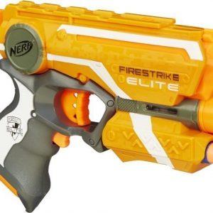 Nerf N'strike Elite Firestrike