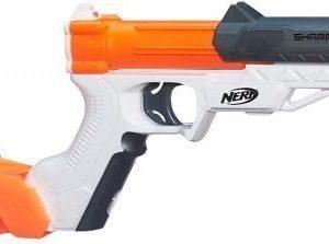 Nerf N'strike Elite SharpFire