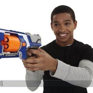 Nerf Pyssy Nerf Nstrike Elite Strongarm