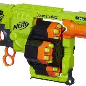 Nerf ZombieStrike Doominator