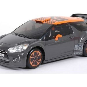 Nikko Citroen DS3-R
