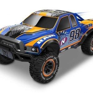 Nikko Dodge Ram Rebel 9