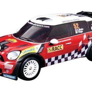 Nikko Mini Countryman WRC