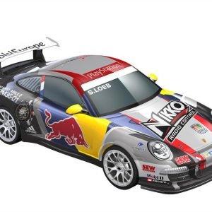 Nikko Porsche 911 9