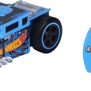 Nikko Radio-ohjattava Hotwheels-auto Energy R/C Can Version Sininen