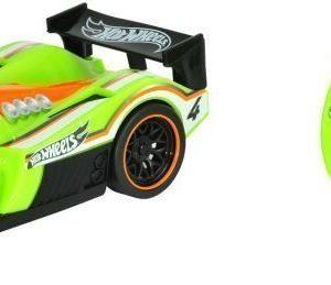 Nikko Radio-ohjattava Hotwheels-auto Energy R/C Can Version Vihreä