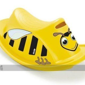 Nu Keinu MehilÄinen
