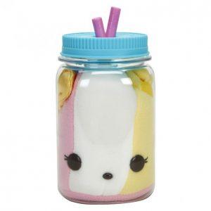 Num Noms Surprise Jar Bella Bubblegum