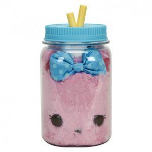 Num Noms Surprise Jar Pinky Puffs
