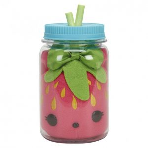 Num Noms Surprise Jar Sadie Seeds