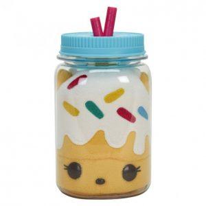 Num Noms Surprise Jar Sprinkle Dounut