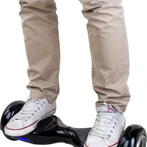 ORB WheeL X4 Hoverboard