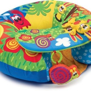 PLAYGRO Sit and Play