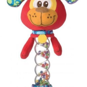PLAYGRO Twinkle Stick Puppy