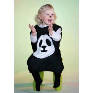 Panda-asu