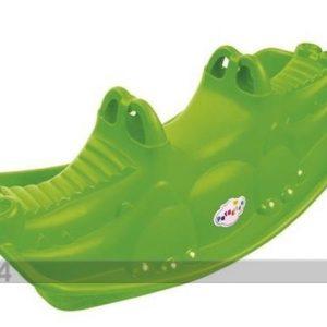 Paradiso Lastenkeinu Krokotiili