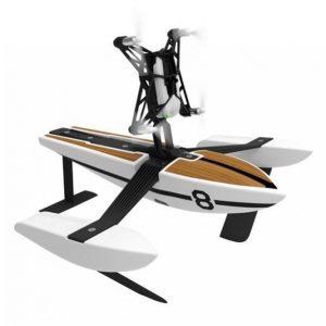 Parrot Minidrone Hydrofoil New Z