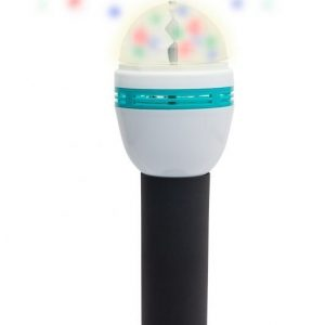 Party Bulb LED E27