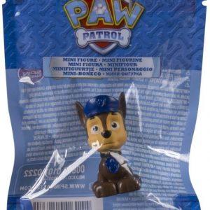 Paw Patrol Minihahmot Chase