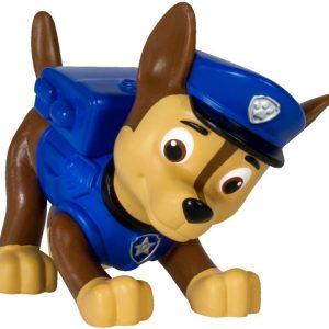 Paw Patrol Pup Buddies Figure Chase