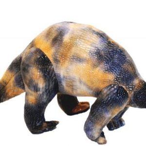 Pehmoeläin Dinosaurus 50x20 cm