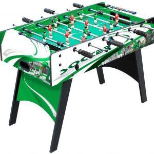 Pelipöytä Jalkapallo Vihreä