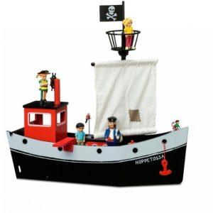 Peppi Hopsu Laiva