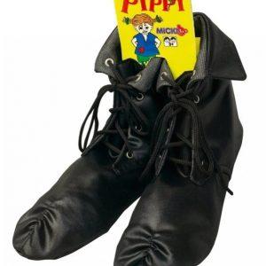 Peppi Pepin Kengät