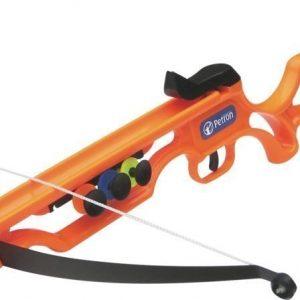 Petron Fun Crossbow