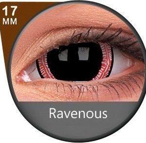 Phantasee Ravenous