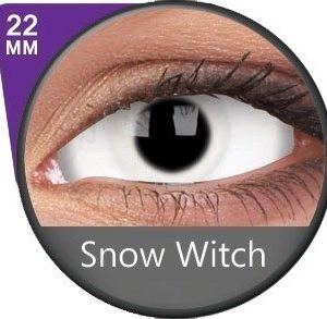Phantasee Snow Witch