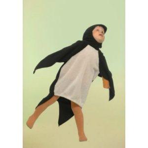 Pingviini-asu