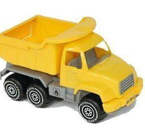 Plasto Kuorma-auto 26 cm