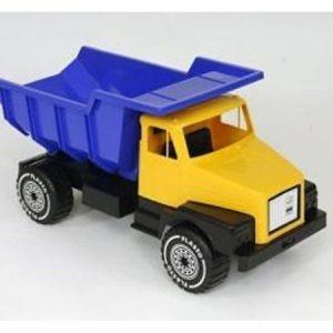 Plasto Kuorma-auto 60 cm