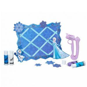 Play-Doh Vinci Frozen Ilmoitustaulu