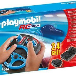 Playmobil Kauko-ohjaussetti 2
