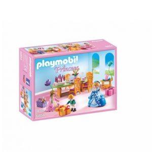 Playmobil Kuninkaalliset Juhlat