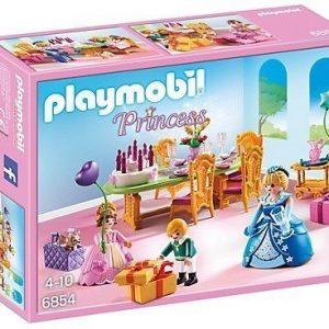 Playmobil Kuninkaalliset syntymäpäiväjuhlat