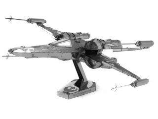 Poe Dameron´s X-Wing