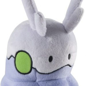 Pokémon Pehmoeläin Goomy