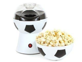 Popcorn Machine (Soccer Ball)