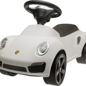 Porsche 911 Kid Car