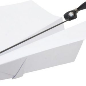 Power Up Paper Airplane Kit